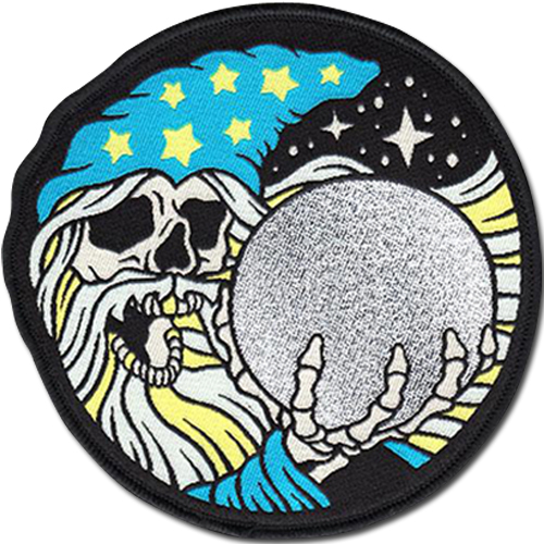 Custom Woven Patches-Maximum Quality Custom Patches at No Minimum Quantity • Make Your Own Custom Patches Types.jpg