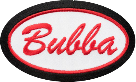 Custom Name Patches-Maximum Quality Custom Patches at No Minimum Quantity • Make Your Own Custom Patches Types.jpg